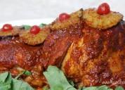 Taquizas y banquetes mazatlán, comida a domicilio