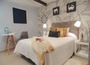 Hospedaje desde $1100 mxn (suites)