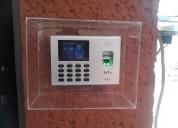 Camarasde cctv, cercas electricas, tel. 5549983087
