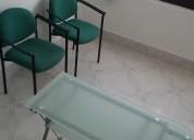 Renta oficina en tlalnepantla estado de mÉxico