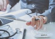Seguro de gastos médicos mayores cubre covid 19