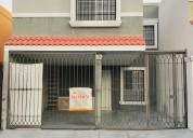 casa en renta en santa catarina