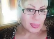 Sexiee angela transexual disponible en tecate