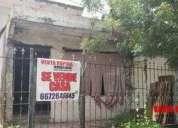 Se vende casa en la libertad 580 000 3 dormitorios 200 m2