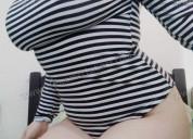 Allison 19 showcam erotico fotos y videos