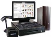 CafÉ internet para tu negocio