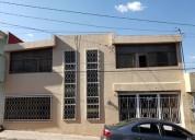 (Venta o renta) Casa en Priv. la Encantada, ZAC