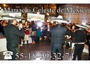 Mariachis en chalco urgentes | 5518993274 | chalco