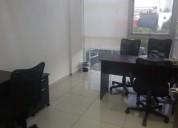 Oficinas virtuales domicilios fiscales