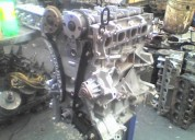 Motor ford ranger americana 2.3 envío incluido