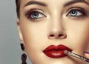 Belleza maquÍllate c/las ultimas tendencias 2020