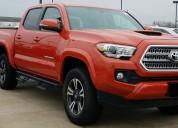 Toyota tacoma ,,