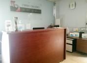 oficinas fisicas en tlalnepantla