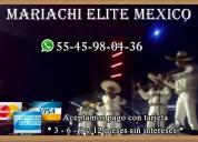 Mariachis urgentes cuautitlan izcalli | 5545980436