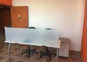 Oficinas virtuales para ofrecer un mejor servicio