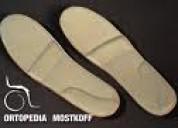Plantillas para tenis y calzado