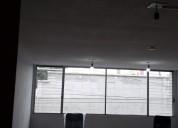 Hermosa oficina en renta