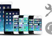 ◄reparamos todas las versiones de iphone►