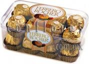 Genera ingresos empacando chocolates