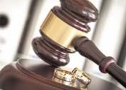 Abogada especialista en divorcios