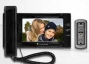 Instalaciones de interfonos 55 76064866