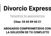 divorcios asesorÍa efectiva 55 65 89 60 21
