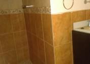Renta de casa centrica colonia mexicatlzingo