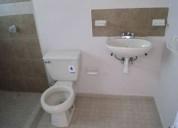 Céntrica habitación independiente con baño propio,