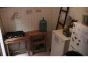 Roomies condesa cuarto muy chiquito para dama
