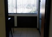Oficina ejecutiva disponible en tijuana con mva