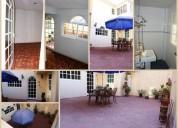 Habitacion o cuarto para estudiantes o extrageros
