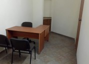 Oficina virtual equipadas en colima