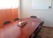 Oficina virtual en renta naucalpan centro
