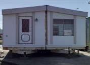 En tijuana excelente casa mÓvil bbb en venta