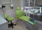 Eg dental - dentistas en tijuana mexico