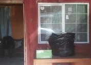 Casa barata en tijuana