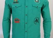 Western shirt suppliers