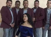 Grupo músical 55-29-69-30-83