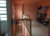 Casa en venta en monterrey,col.paseode san bernabe