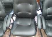 Juego sillas ejecutivas