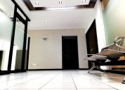 Oficinas virtuales en zona centro de colima