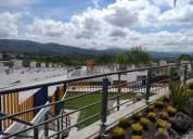 Casasconalberca.com  . .  agua - sol en xochitepec