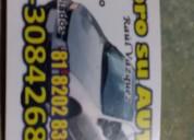 Compro autos usados