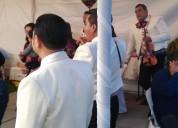 Mariachis en benito juárez  cdmx 5538982428