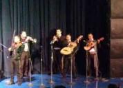 Mariachis cerrillos xochimilco 554 611 2627 cdmx