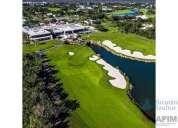 Invierte en terreno en yucatan country club 738.32 m2