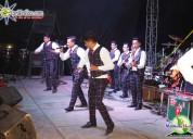 Grupo los klazykeroz