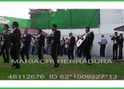 Mariachis la pila 554 611 2676 mariachi cuajimalpa