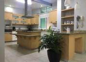 Renta oficinas ejecutivas residencial esmeralda