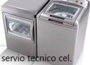Reparacion de lavadoras y secadoras garantia  mabe